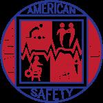 American Aquatics and Safety Training
