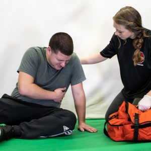 First-Aid-300×300