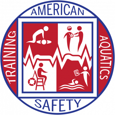 American Aquatics and Safety Training
