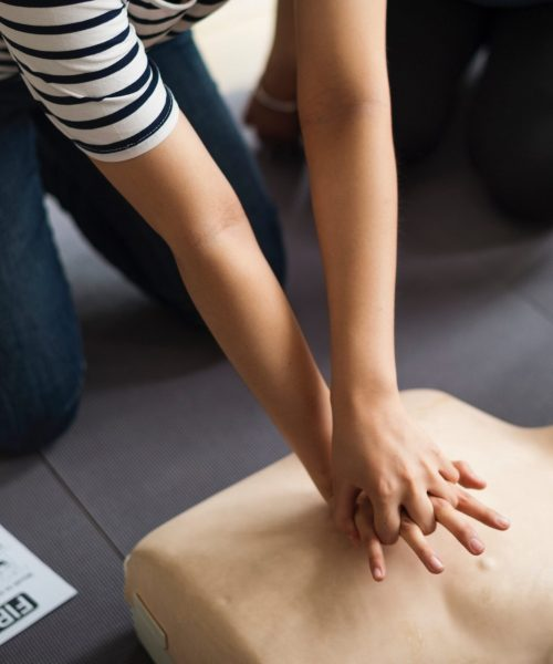 cpr-teaching-min