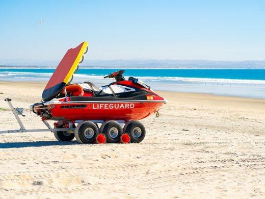 lifeguard-5931417_640