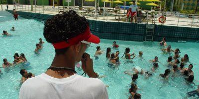 lifeguarding-min
